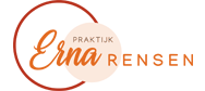 Praktijk Erna Rensen Logo